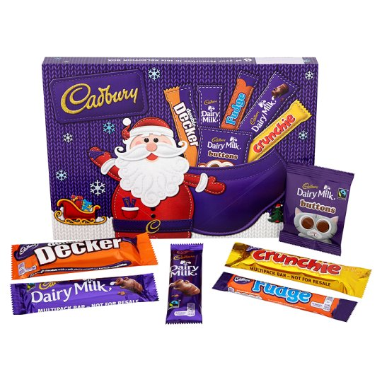 Image result for selection boxes